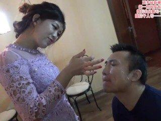 Free Spitting Porn Videos · LifeCamGirls